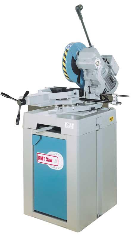 "Kalamazoo Machine Tool 14"" Manual Cold Saw C 315/350"