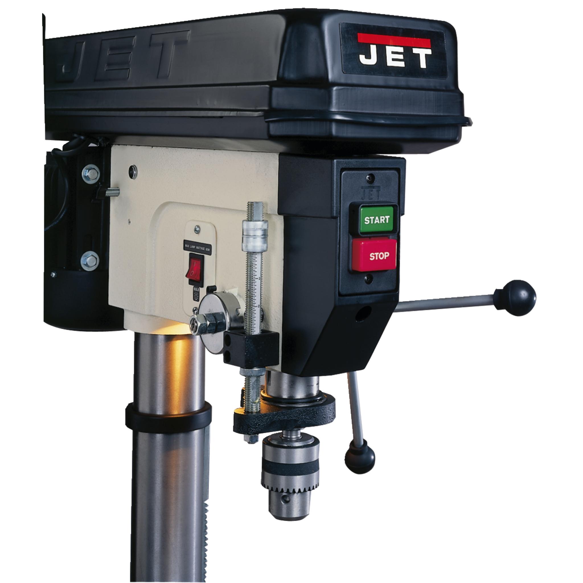 Metallic Water Jet Supply Belarus