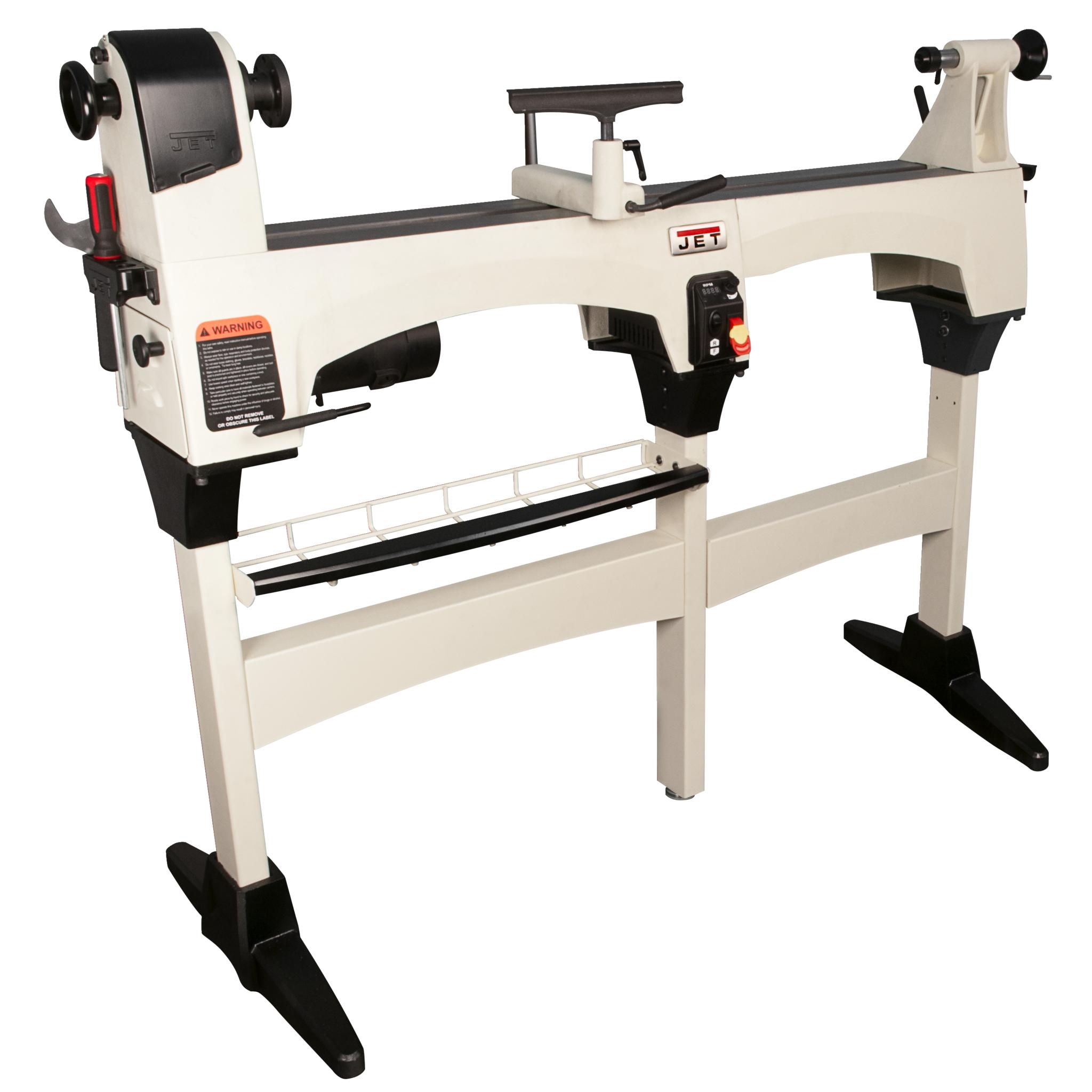 Jet Jwl 1221vs Bed Extension Elite Metal Tools
