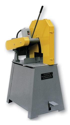 Kalamazoo 20 Quot Abrasive Saw K20ssf Elite Metal Tools