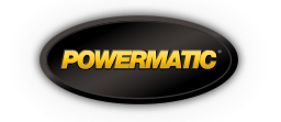 https://www.elitemetaltools.com/sites/default/files/revslider/image/Powermatic-logo.png