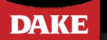https://www.elitemetaltools.com/sites/default/files/revslider/image/dake-logo_2c13f1c1777ac7eb7775999e0efdf168.png