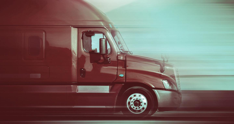 https://www.elitemetaltools.com/sites/default/files/revslider/image/shipping-truck-background-2.jpg