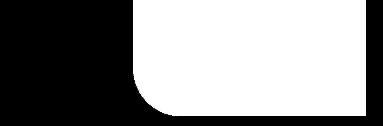 https://www.elitemetaltools.com/sites/default/files/revslider/image/white-box-bottom-left-rouned.png