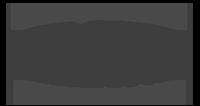 Elite Metal Tools Logo